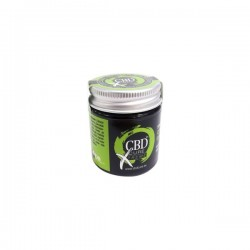 CBD Cure Xtreme | Balm | 30ML