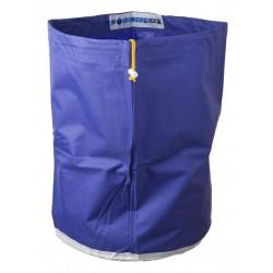 Magic Bubble Bags 25-220mc