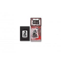 Stink Sack | Small| Seal Bag | Odor Free