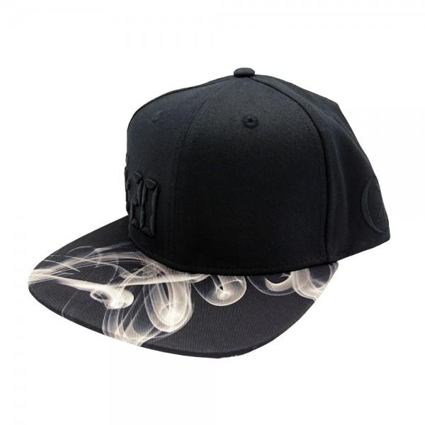 4:20 Snapback cap | Lauren Rose