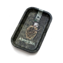 Amnesia Rolling tray | Medium