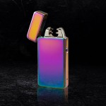 Novi Plasma Lighter | Pearl