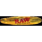 RAW Longboard   Deck only