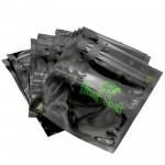 Skunk Sack   Large   Seal Bag   Odor Free
