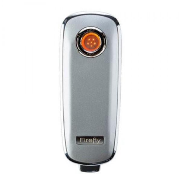 Firefly Vaporizer | Light Grey