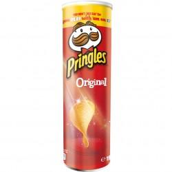 Pring Stashcan