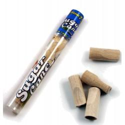 Dank 7 tips | Sugarcane| 4 Wooden tips
