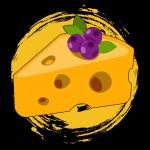 Berries & Cheese | Sumo Seeds