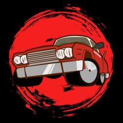 Impala 64 Haze Auto | Autoflower | Sumo Seeds | 3 seeds