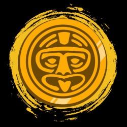 Maya Gold | Sumo Seeds | 3 seeds