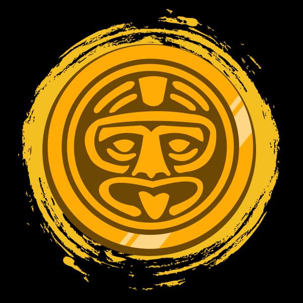 Maya Gold   Sumo Seeds   3 seeds