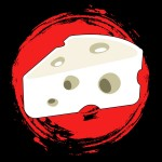 White Cheese Auto | Autoflower | Sumo Seeds | 3 seeds