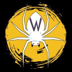 White Widow Original | Sumo Seeds | 3 seeds
