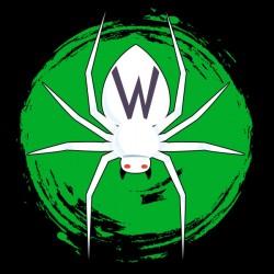 White widow Original | Regular | Sumo Seeds | 3 seeds