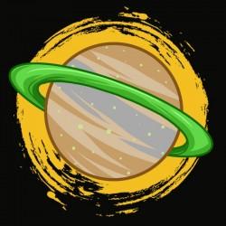Orbital G Diesel | 3 seeds