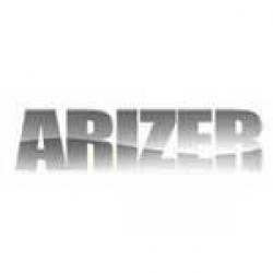 Arizer Vaporizer Parts