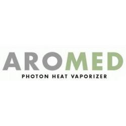 Aromed Vaporizer Parts