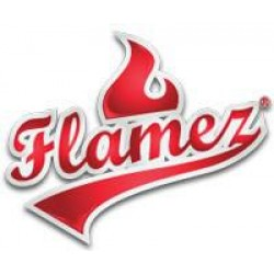 Flamez Papers