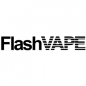 Flashvape Vaporizer Parts