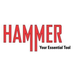 Hammer Vaporizer Parts