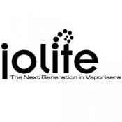 Iolite Vaporizer Parts