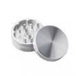 Metal grinders
