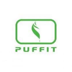 Puffit Vaporizer Parts