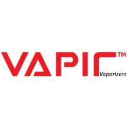 Vapir Vaporizer Parts