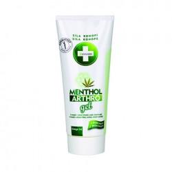 Menthol Arthro gel