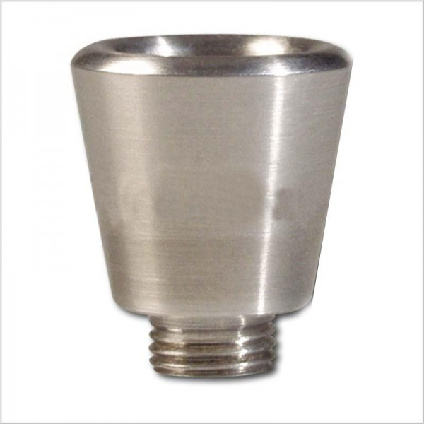 bong bowl | metal | 20mm