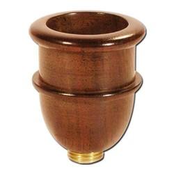 bong bowl | Rosewood