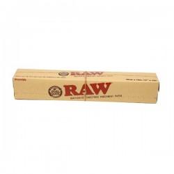 Parchment Paper | RAW | Roll 30 cm x 10 m