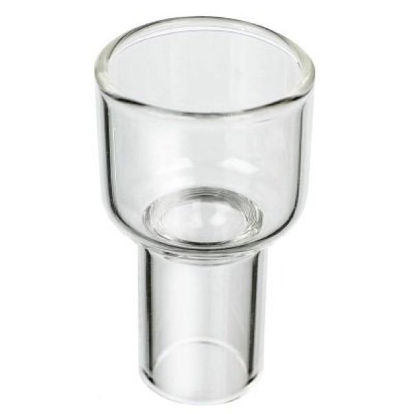 Arizer Solo glass dish