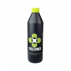 Bong cleaner| thcleaner | 500 ml