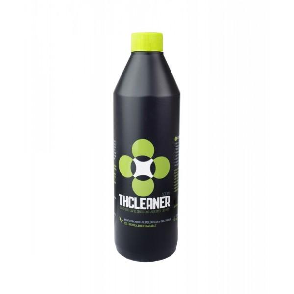 Bong cleaner| thcleaner | 500 ml