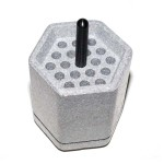 Hand Fill Unit | 36 Holes | 109 mm