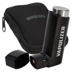 Vaporite Vapulizer Pocket Vaporizer