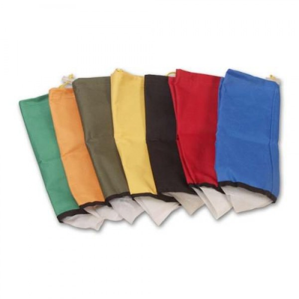 Extractor Bag (7bags)