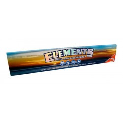Elements Ultra Thin 30 cm