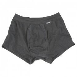 Underwear Stash CleanUrin