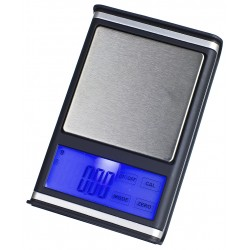 Scale On Balance - DT-300 Touch 300 x 0.01 g