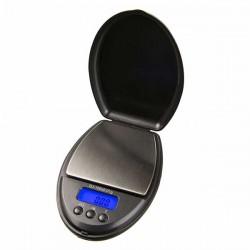 Scale On Balance DJ-100 Mini (100 x 0.01 g)