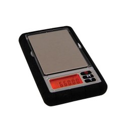 My Weigh Durascale D2 660 | 660 x 0,1 gr