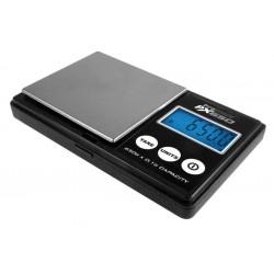 Pro-Scale PX 650| 650x0,1