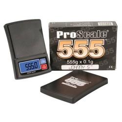 Proscale 555 Johnny  555 x 0,1