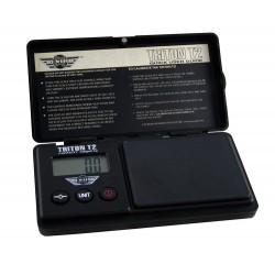 Triton T2 120x0,1