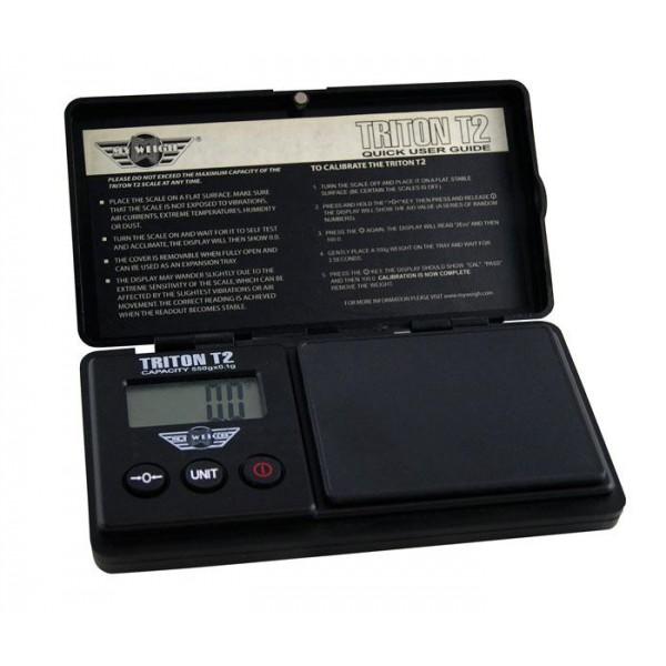 Triton T2 550x0,1