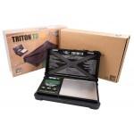 Triton T3 660x0,1