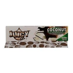 Juicy Jay's Kingsize Cocos