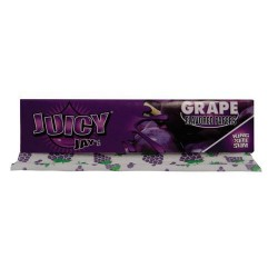 Juicy Jay's Kingsize Grape